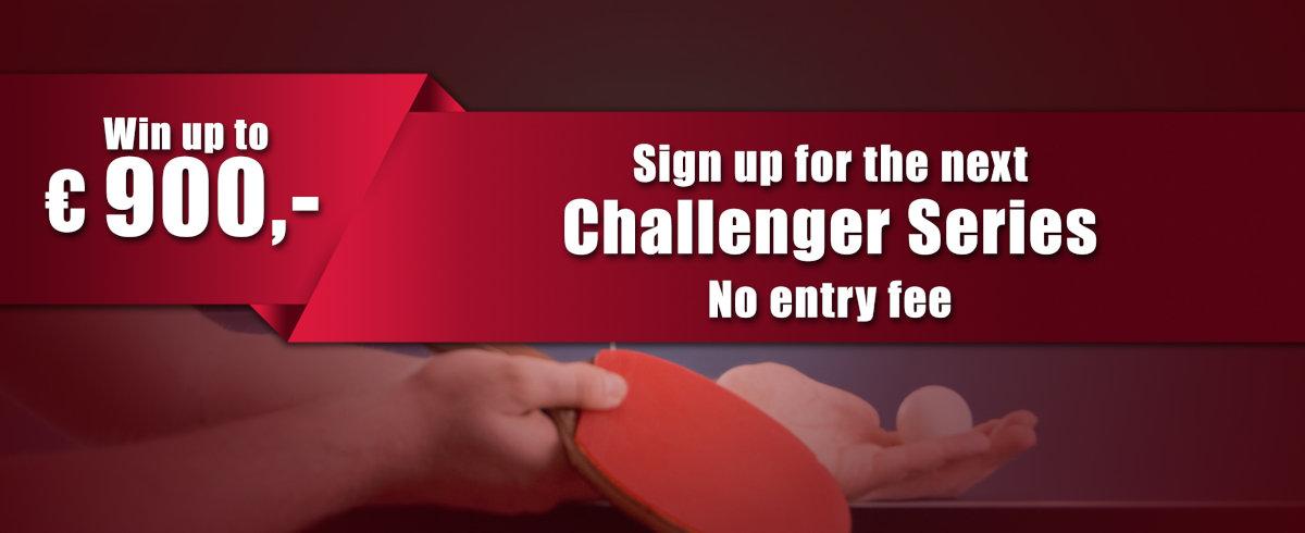 ChallengerSeries